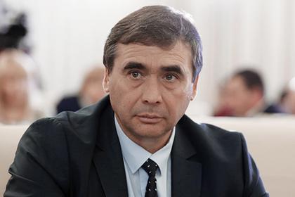 Андрей Рюмшин