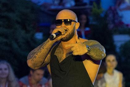 «Между нами тает лед» Джигана: рэпера обвинили вплагиате нашумевшего хита