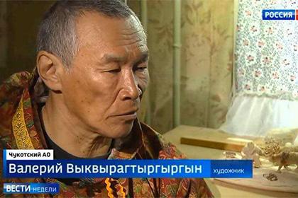 https://icdn.lenta.ru/images/2017/04/11/09/20170411095409747/pic_66455f1e4c3f74cbfc0ef6661d475b57.jpg