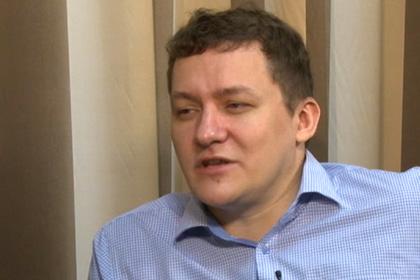 Эксперт назвал возможные сценарии смены власти в Белоруссии