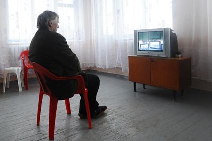 В Госдуме предложили запретить прерывать фильмы на рекламу