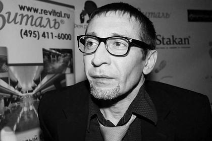 Артур Битов