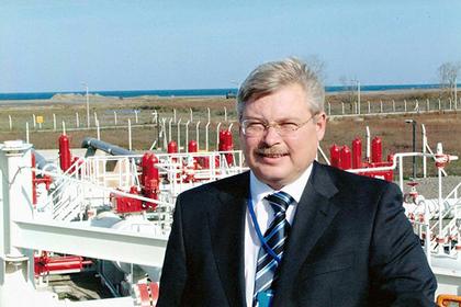 Глава Томской области создал департамент по борьбе с коррупцией