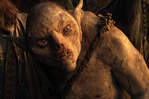 Отвратительные подземные существа могут жить без кислорода— Ученые удивлены