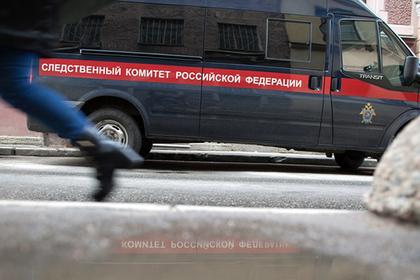 В Алма-Ате мужчина избил девушку-полицейского с криком «На колени во имя Иисуса»