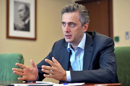 Новый пенсионер: В Минэнерго объяснили рост тарифов на электричество ситуацией вокруг Крыма
