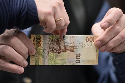 Правительство одобрило законопроект о курортном сборе в 100 рублей