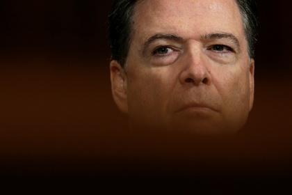 Трамп: Новый руководитель ФБР возвратит ему дух ипрестиж