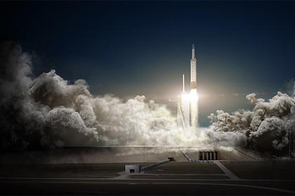 SpaceX отправит два корабля Red Dragon к Марсу Перейти в Мою Ленту