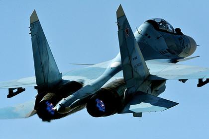 Умер главный конструктор радара истребителя Су-35С Владимир Таганцев