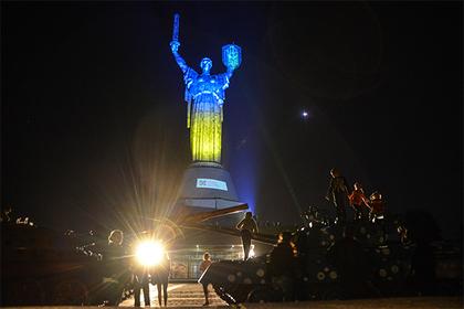 Уполномоченный президента Украины вРаде назвала «безвиз» личной победой Порошенко