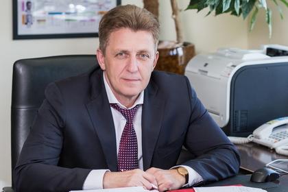 Московский метрополитен возглавил Виктор Козловский