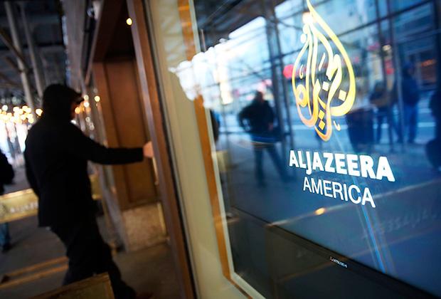 «Аль-Джазира» — один из главных инструментов «мягкой силы» Катара
