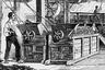Свеклосахарное производство, XIX век