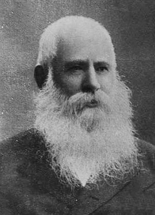 Израиль Маркович Бродский, 1880 год