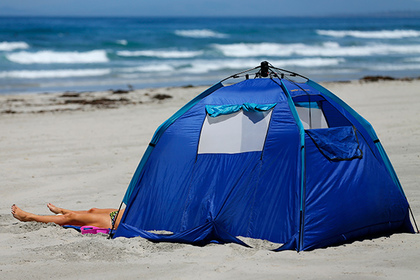 10 секретов идеального самостоятельного отпуска: Мнения: Путешествия