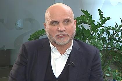 Гедвидас Вайнаускас