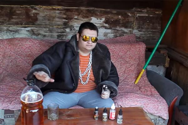 Пьяная русские школьники порно фото 113-298