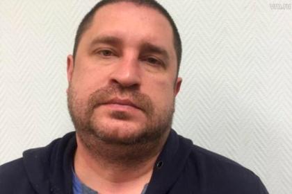В московском ресторане задержали авторитета Ткача Няганьского