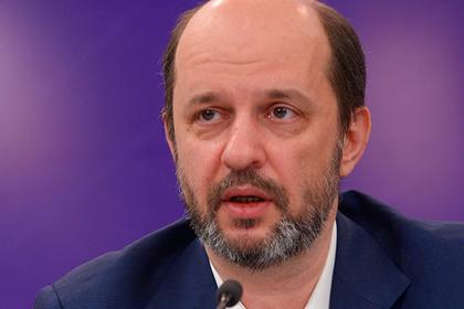 Советник Путина раскритиковал «анархичную позицию» Дурова по Telegram