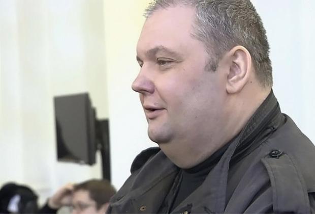 Для полковника в отставке Юрия Меля одна из поездок в Литву закончилась задержанием