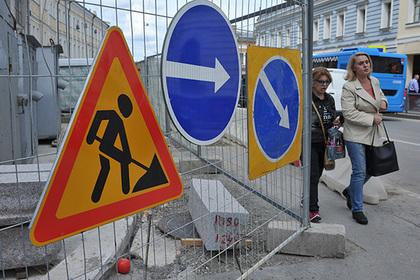 Петр Бирюков: Работы поблагоустройству улиц завершатся  вконце лета
