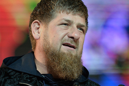 Кадыров рассмеялся в ответ на вопрос журналиста о «чеченских геях» - Real estate