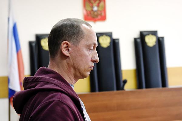 Никита Колесников