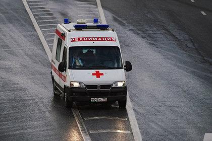ВМуроме доктора скорой осудили засмерть 3-летней пациентки