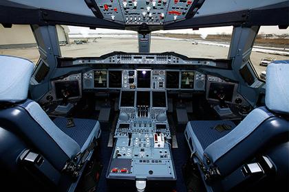 Объявлены сроки запуска беспилотных пассажирских самолетов - Real estate