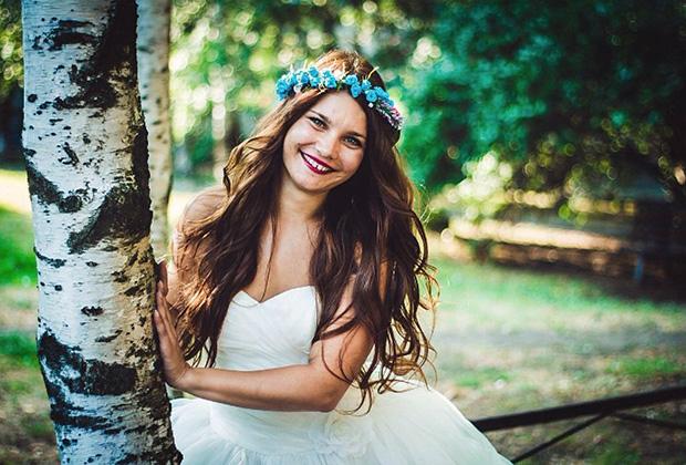 Самой известной жертвой российского фэппенинга стала педагог петербургской гимназии. Пользователи «Двача» нашли ее фото на сайтах для взрослых, после чего ей пришлось уволиться.