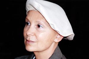 Мари-Од Мюрай