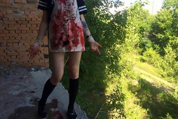 Фото и видео девушек из хабаровска, порно ролики анал русское зрелые дамы