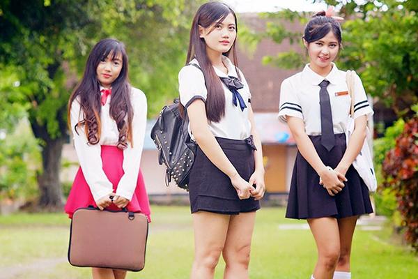Откровенные Фото Юных Девочек