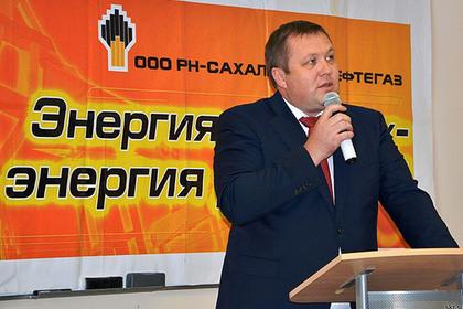 Андрей Бардин