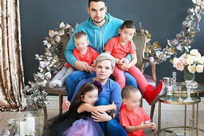 Новый пенсионер: Органы опеки объяснили изъятие приемных детей у удалившей грудь екатеринбурженки