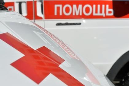 Число жертв ДТП на Кубани увеличилось до семи