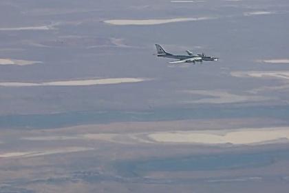 Русские летчики устранили вСирии центр сбора иподготовки иностранных наемников