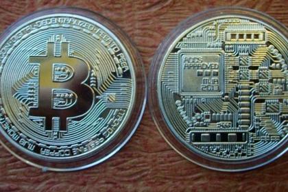 Купить биткоин с рук форекс как начать форум