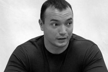 Генпрокуратура инициировала проверку событий бездействия полицейского вовремя убийства Драчева