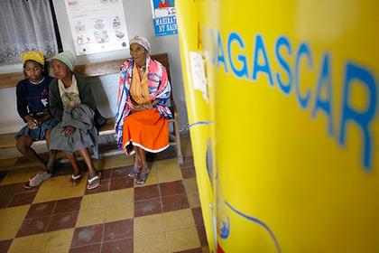 НаМадагаскаре— эпидемия легочной чумы: рискованная болезнь распространяется запределы острова