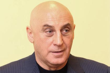 Новый пенсионер: Эстонский «король пельменей» обанкротился из-за российских санкций