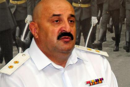 Прошлый руководитель Генштаба ВСУ обнародовал детали сдачи Крыма Российской Федерации