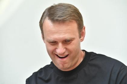Намитинг Навального вИркутске пришло несколько сотен человек