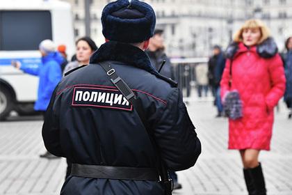 porno-foto-politsiya-rossiya-natasha-andrey-reshili