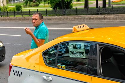 «Яндекс.Такси» знает, когда в столице России дешевле вызывать такси