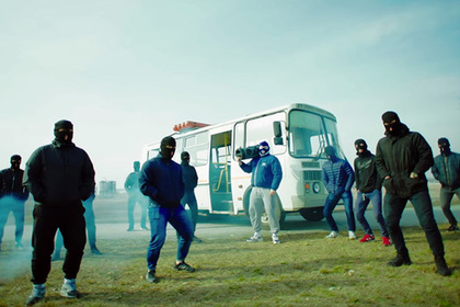 СМИ узнали причину распада рэп-коллектива «Грибы»