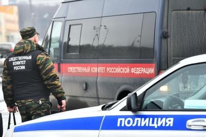 Семь человек угорели насмерть в Оренбургской области