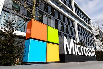 Microsoft выпустила обновление Windows и убила компьютеры