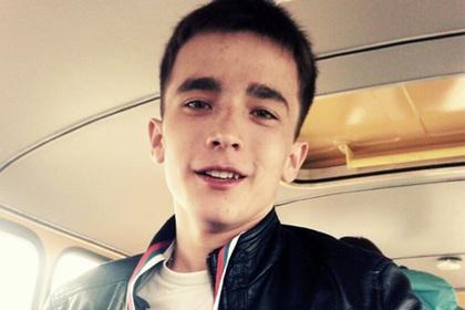Осужденный за изнасилование Шурыгиной досрочно выйдет на свободу